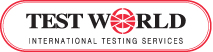 test-world-logo