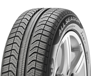Pirelli-Cinturato-All-Season