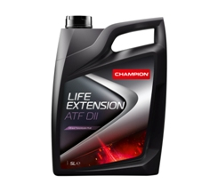 CHAMPION LIFE EXTENSION ATF DII (3003)