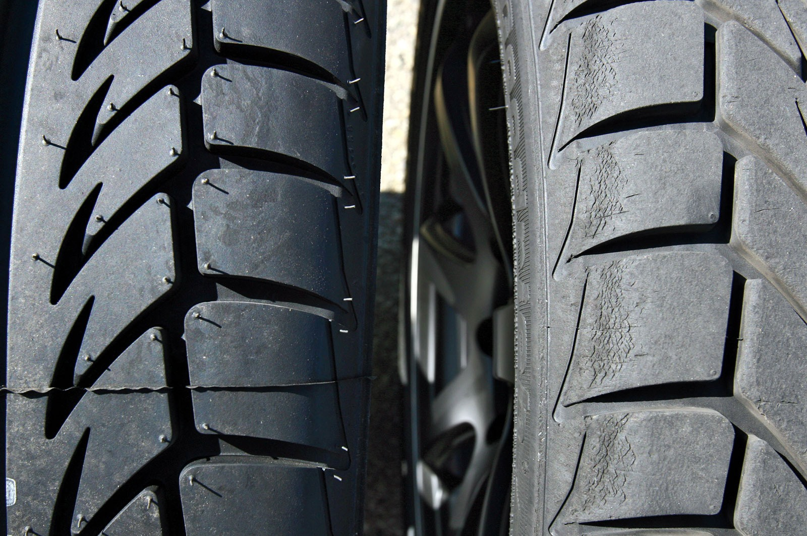 new-vs-used-tires