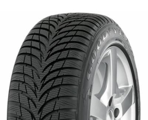 Goodyear_UltraGrip_7_.jpg