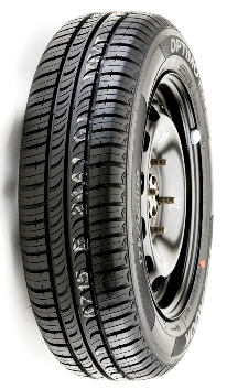 Hankook Optimo-K715